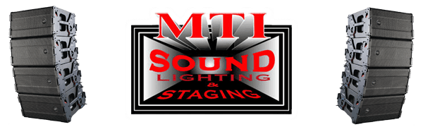 MTI Sound Logo